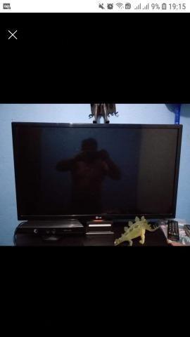 Tv 32 ploegadas