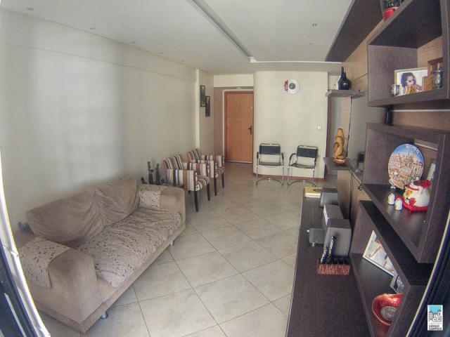 3/4    Pituba   Apartamento  para Venda   118m² - Cod: 8246 - Foto 7