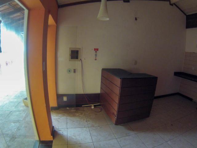 Piatム| Loja para Alugar | 17m² - Cod: 1579 - Foto 9
