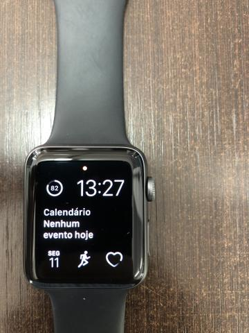 Apple Watch Series 2 - 42mm - Foto 2