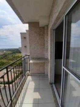 GLA - Apartamento 02 Suíte Sol da Manhã - Linda Vista - Morada de Laranjeiras -Top - Foto 9