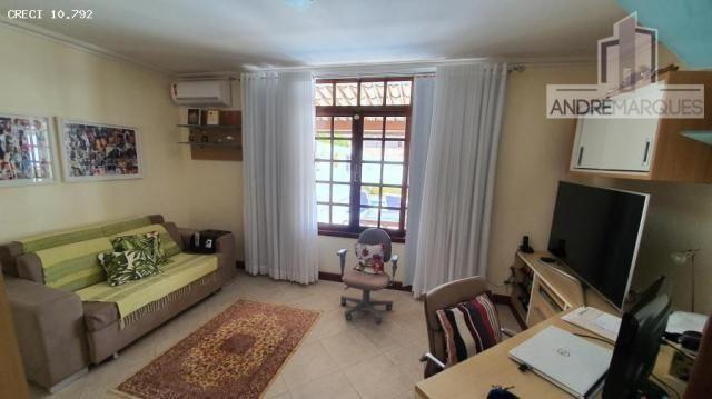 Casa para Venda em Lauro de Freitas, Villas do Atlântico, 4 dormitórios, 2 suítes, 4 banhe - Foto 11