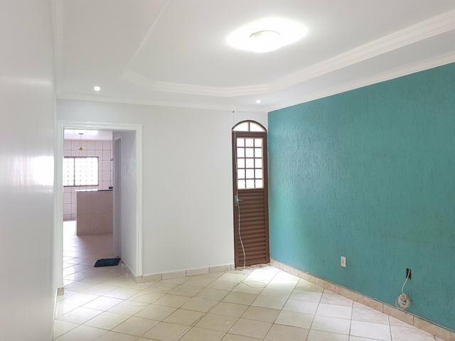 Vende-se Casa Urgente QR 621 de Samambaia - Foto 5