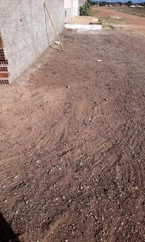 Terreno no Santa Delmira pronto pra construir! - Foto 3