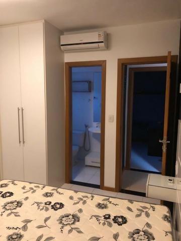 Apartamento Jardim Aeroporto 3/4, Lauro de Freitas - Foto 6