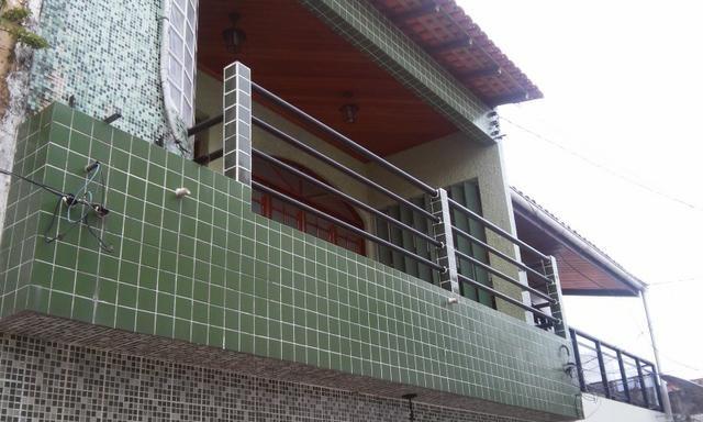 Imóvel com duas residências - Foto 7