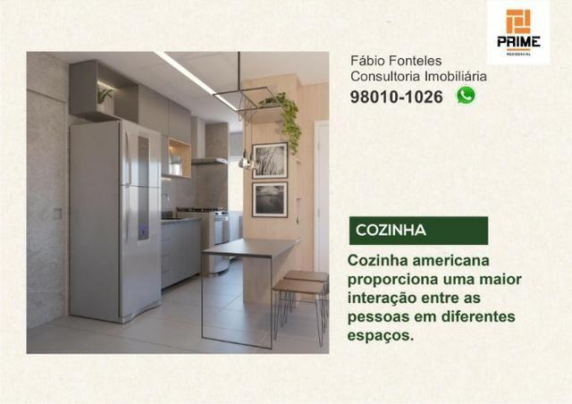 Lançamento Minha Casa Minha Vida na Mário Covas - Foto 14