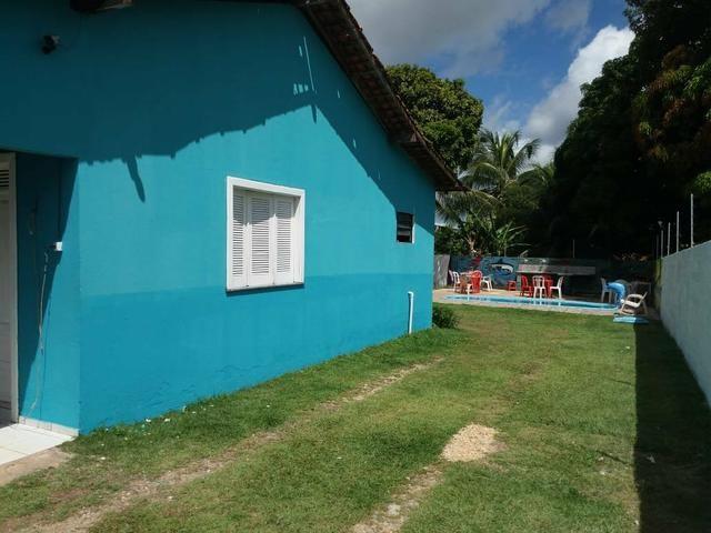 Alugar final de ano(Salinópolis) - Foto 3