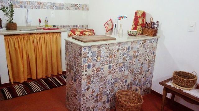 Casa para Temporada - Vale do Capão - Foto 7