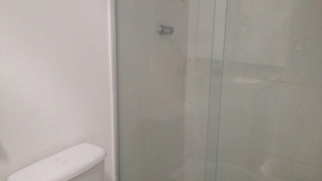 Apartamento 3 quartos - Residencial São Geraldo - Foto 3