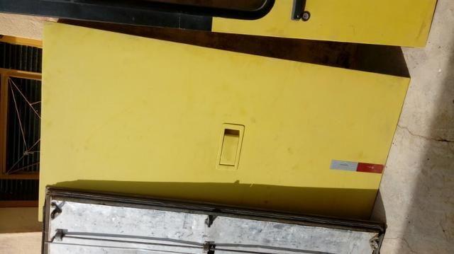 Peças para ônibus Scania - Foto 9
