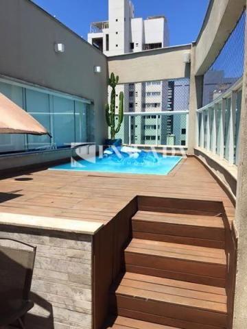 Apartamento, Praia do Canto, Vitória-ES