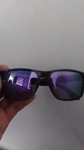 c27f0c1397aa6 Óculos original da Oakley - Bijouterias, relógios e acessórios ...