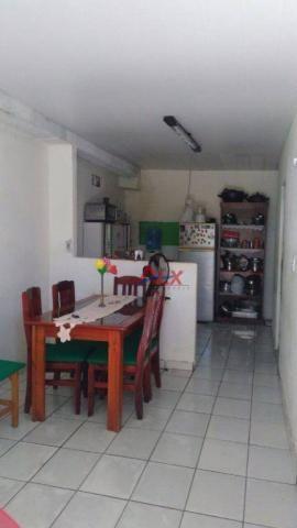 Casa em condomínio fechado junto ao Shopping Metrópole! - Foto 3