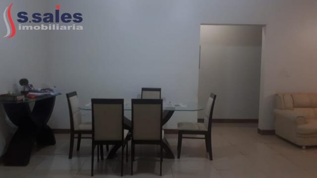 Casa de condomínio à venda com 3 dormitórios cod:CA00129 - Foto 2