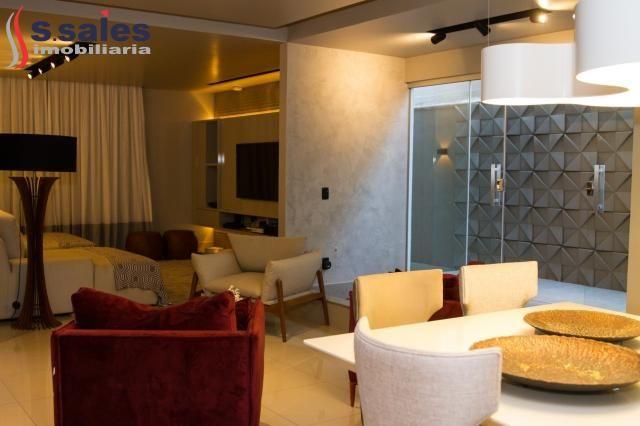 Casa de condomínio à venda com 3 dormitórios cod:CA00123 - Foto 4
