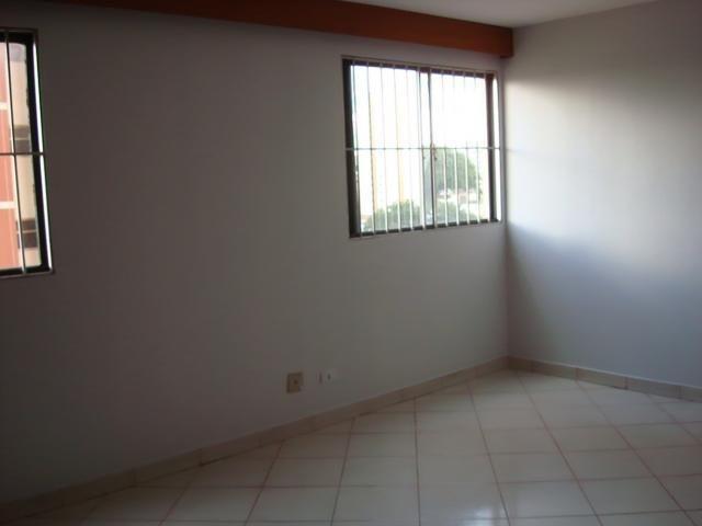 Apartamento para alugar com 3 dormitórios em Setor central, Goiânia cod:628 - Foto 5