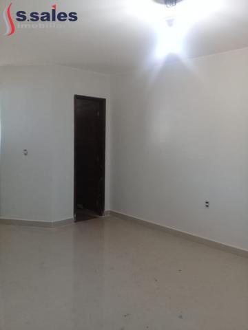 Casa à venda com 3 dormitórios em Setor habitacional vicente pires, Brasília cod:CA00161 - Foto 9