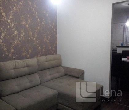 Casa à venda com 3 dormitórios em Conjunto residencial sitio oratorio, Sao paulo cod:00809 - Foto 2