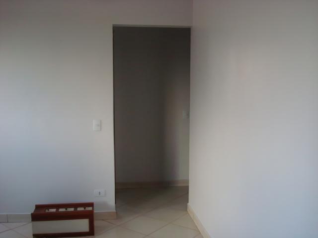 Apartamento para alugar com 3 dormitórios em Setor central, Goiânia cod:628 - Foto 9