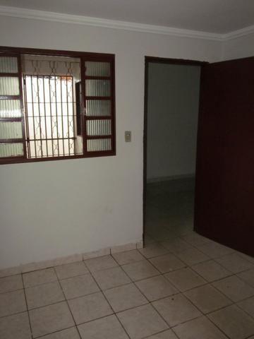 QNM 38 Conjunto K Lote 11 Casa 02 - Foto 7