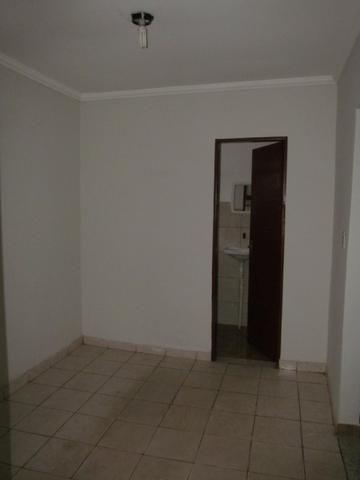 QNM 38 Conjunto K Lote 11 Casa 02 - Foto 2