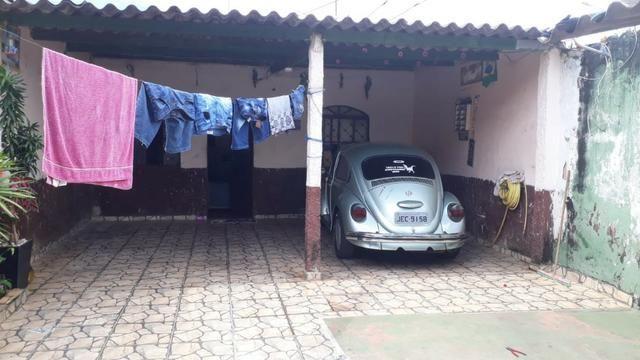 Casa Ceilandia QNO 19 quitada - Foto 9