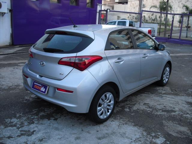 Hyundai Hb20 - Foto 7