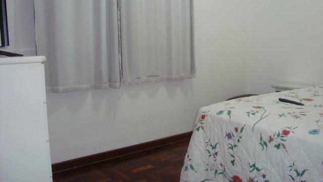 Pechincha - oportunidade - apartamento - 2 quartos - Foto 4