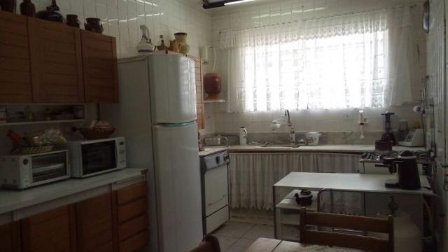 Casa à venda com 3 dormitórios em Jardim são paulo(zona norte), São paulo cod:170-IM305671 - Foto 4