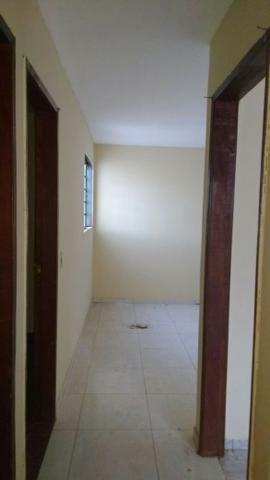 Apartamento no Bairro São Conrado - Foto 4