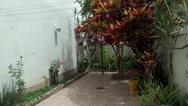 Casa à venda com 3 dormitórios em Jardim são paulo(zona norte), São paulo cod:170-IM305671 - Foto 5