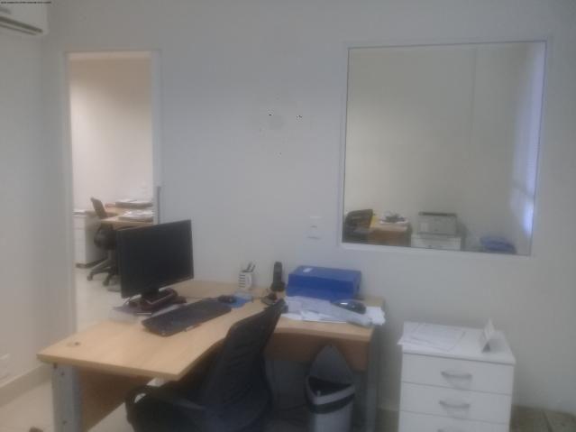 Escritório à venda com 0 dormitórios em Jardim limoeiro, Serra cod:SA00003 - Foto 7
