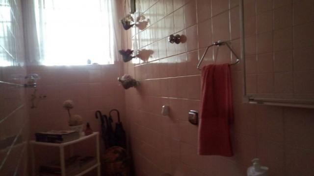 Casa à venda com 3 dormitórios em Jardim são paulo(zona norte), São paulo cod:170-IM305671 - Foto 14