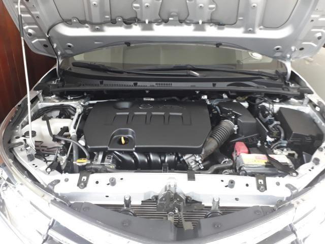 Toyota Corolla xei automatico 2.0 - Foto 5