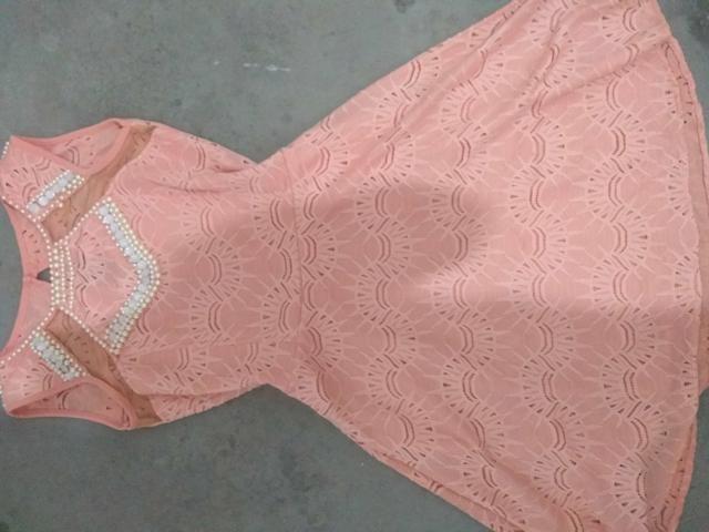c8eb231a20 Blusa - Roupas e calçados - Pedreiras