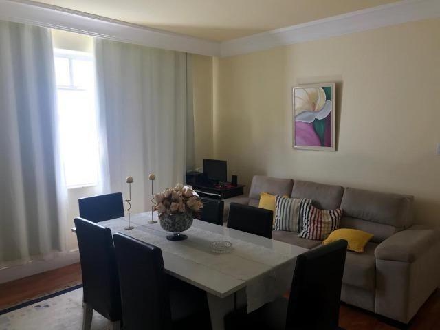 Excelente apartamento na Pituba - Foto 7