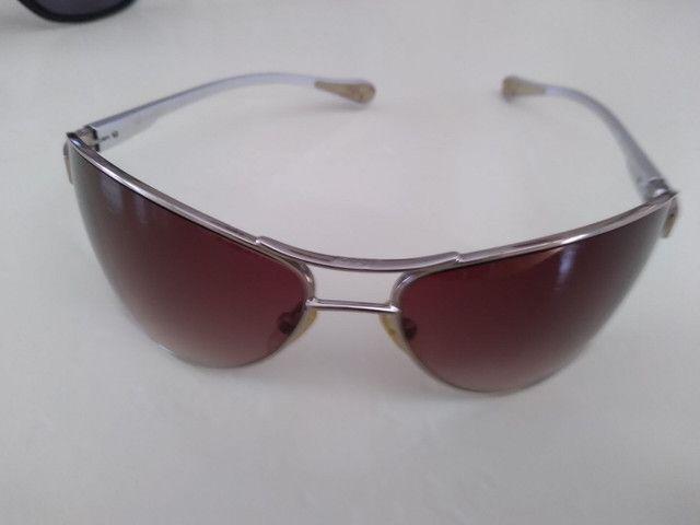 Óculos feminino Reef - Foto 3
