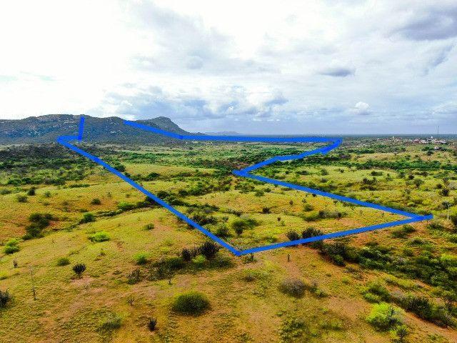 Fazenda à venda, 308 Hectares por R$ 770.000 - Sítio Novo/RN - Foto 2