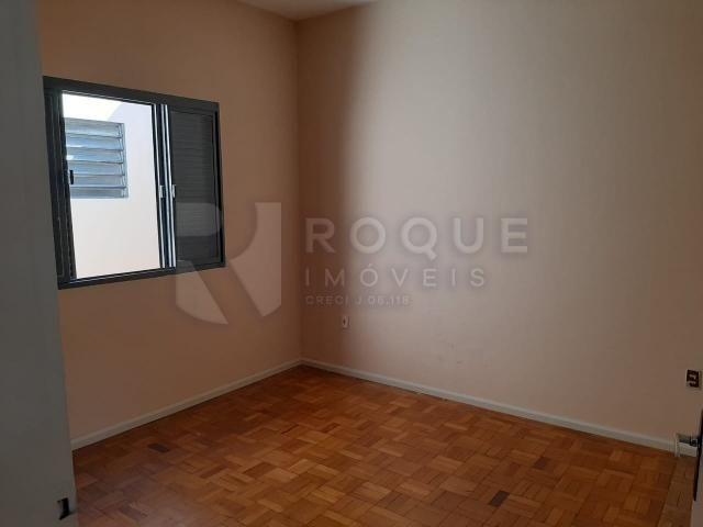 Casa à venda com 3 dormitórios em Vila santa lucia, Limeira cod:15811 - Foto 5