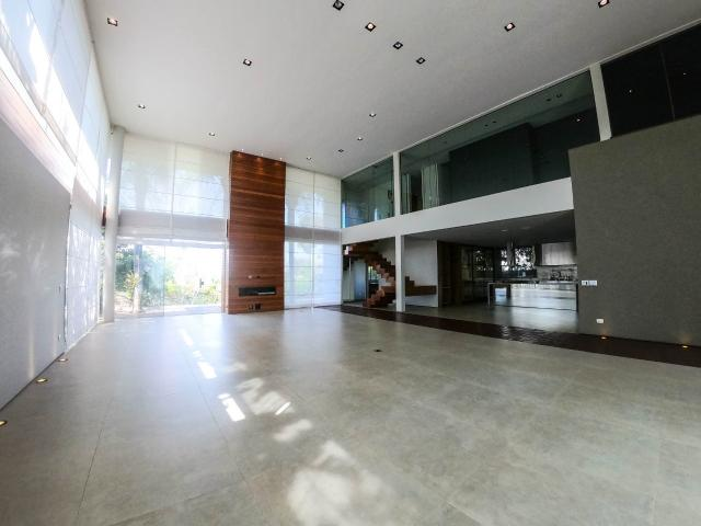 8477 | Casa à venda com 4 quartos em Londrina - Foto 4