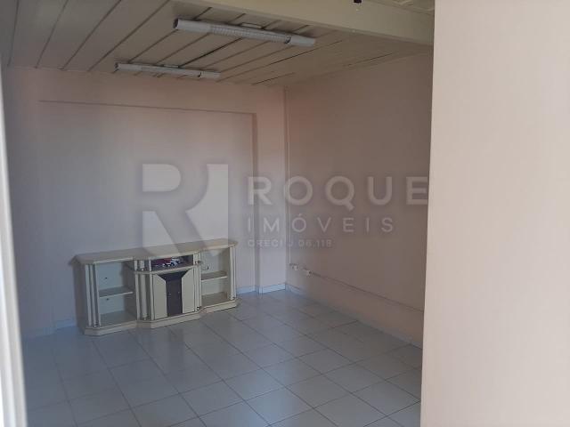 Casa à venda com 3 dormitórios em Vila santa lucia, Limeira cod:15811 - Foto 3