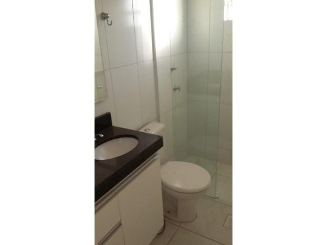 Apartamento à venda com 3 dormitórios em Shopping park, Uberlandia cod:13481 - Foto 4