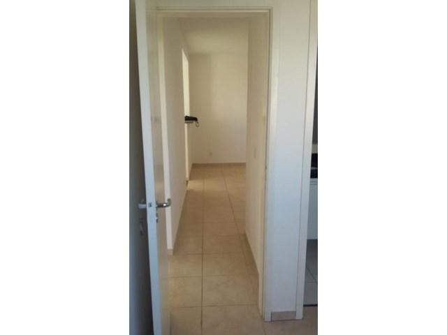 Apartamento à venda com 3 dormitórios em Shopping park, Uberlandia cod:13481