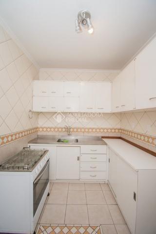 Apartamento para alugar com 3 dormitórios em Rio branco, Porto alegre cod:320717 - Foto 6