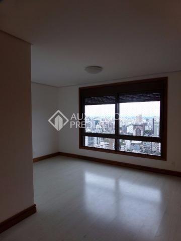 Apartamento para alugar com 3 dormitórios em Rio branco, Porto alegre cod:227115 - Foto 10
