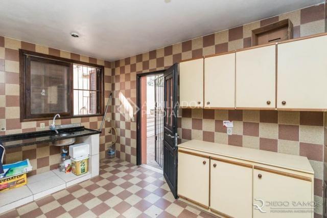 Casa para alugar com 5 dormitórios em Rio branco, Porto alegre cod:298759 - Foto 16