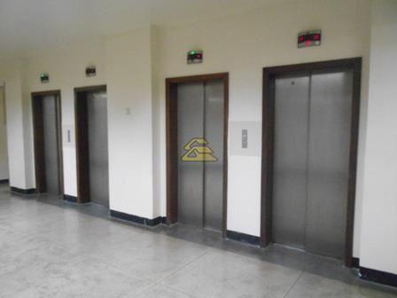 Escritório para alugar em Centro, Rio de janeiro cod:SCI3734 - Foto 9