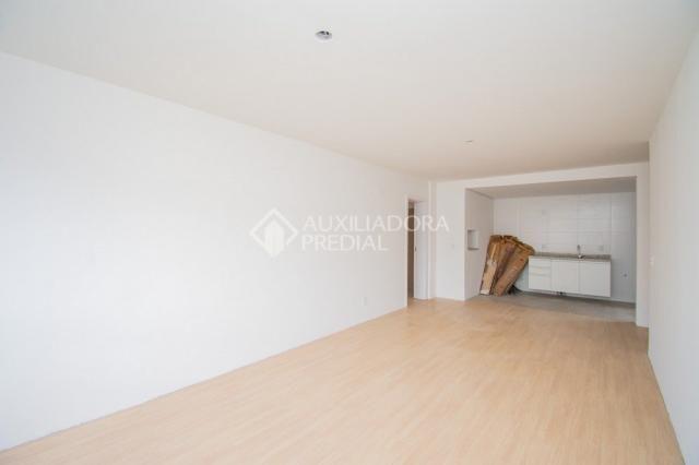 Apartamento para alugar com 3 dormitórios em Rio branco, Porto alegre cod:314328 - Foto 4