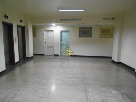 Escritório para alugar em Centro, Rio de janeiro cod:SCI3734 - Foto 10